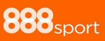 Form Ratings 888 Logo