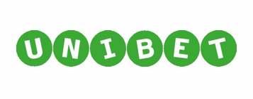 Form Ratings Unibet Logo