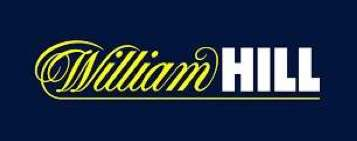Form Ratings William Hill Logo