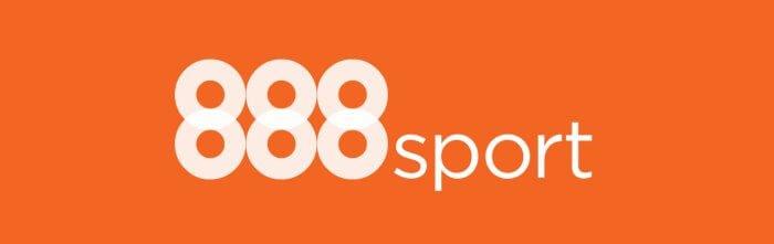 Sport 888